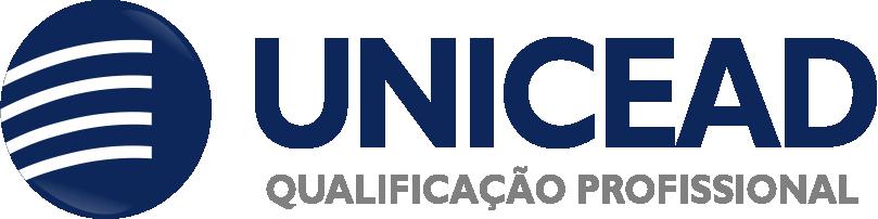 UNICEAD